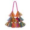 Wool Tassel Bag Swag 2