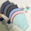 all plain cotton face masks