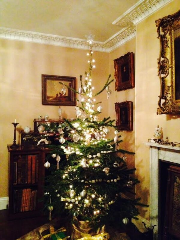 Christmas Gallery 1