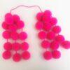 Pink Multi Swag 5