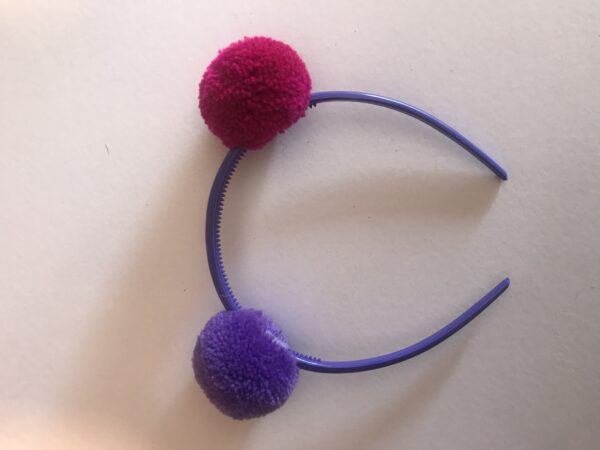 Alice Bands Hair Bands 4